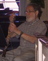 Marty Lipnick